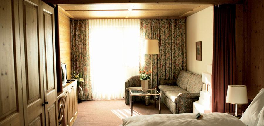 Austria_Hochgurgl_Hotel_Angerer_ Alm_bedroom.jpg
